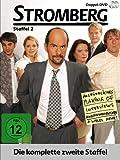 Stromberg - Staffel 2 [2 DVDs]