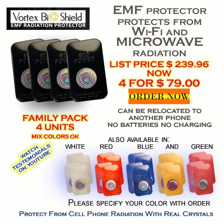 Microwave Buy front-641207