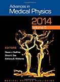 img - for Advances in Medical Physics: 2014 book / textbook / text book