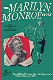 Joe Franklin The Marilyn Monroe Story: : The Intimate Inside Story of Hollywood's Hottest Glamour Girl.