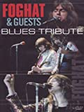 Foghat & Guests: Blues Tribute
