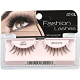 Ardell Fashion Lashes Pair - 102 Demi (Pack of 4)