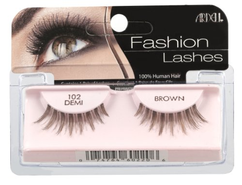 ardell-fashion-lashes-pair-102-demi-pack-of-4