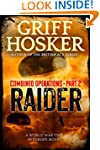 Raider (Combined Operations Book 2)