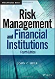 img - for Risk Management and Financial Institutions (Wiley Finance) book / textbook / text book