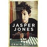 Jasper Jonesby Craig Silvey
