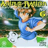 Anime Nation 6