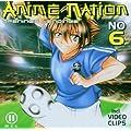 Anime Nation 6