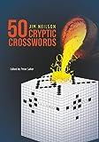 50 Cryptic Crossword