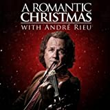 ANDRE RIEU-CHRISTMAS WITH