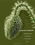 Organic Chemistry, 11th Edition