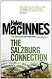 img - for The Salzburg Connection book / textbook / text book