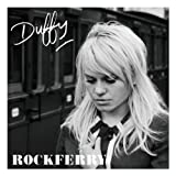 Rockferry (Edition Simple)par Duffy