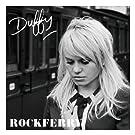Rockferry (Edition Simple)