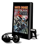 The-Far-Side-of-the-Stars-[With-Headphones]-Playaway-Adult-Fiction