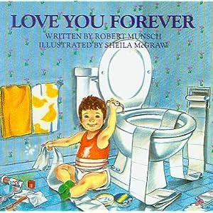 books that teach values, love