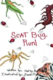 img - for Scat Bug, Run book / textbook / text book