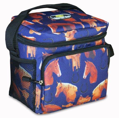 Best Cooler Bag front-906693