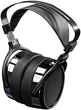HiFiMan HE-400i Over-Ear 3.5mm Wired Headphones
