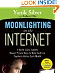 Moonlighting on the Internet: 5 World...