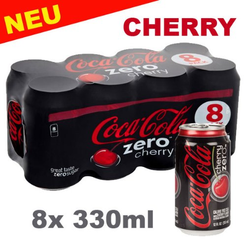 coca-cola-zero-cherry-8x-330ml-coca-cola-zuckerfrei-mit-kirschgeschmack