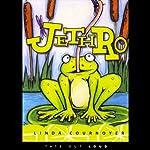 Jethro | Linda Cournoyer