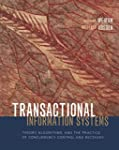 Transactional Information Systems: Th...