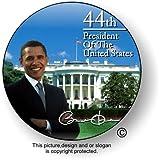 Obama Good