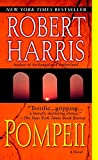 img - for [(Offer of Proof)] [By (author) Robert Heilbrun] published on (November, 2004) book / textbook / text book