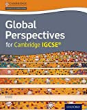 Global Perspectives for Cambridge IG...