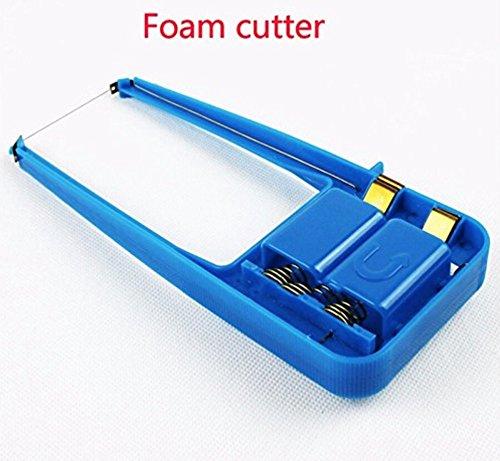 small-simple-easy-battery-craft-hot-knife-styrofoam-cutter-hot-wire-foam-cutter-cutting-machine-cuts