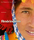 echange, troc David Ducoin, Julie Baudin - Améridiens : Hommage aux fils de la Terre
