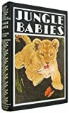 Jungle Babies / Windermere Series