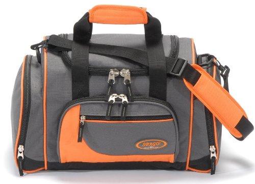 Reisetasche Sporttasche Umhängetasche 727 Außenmaße(BxHxT):