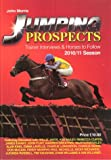 Jumping Prospects: NH 2010/2011