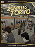 img - for Zombies in Tokyo (Atama-ii) book / textbook / text book