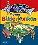 img - for Meyers Bilderlexikon book / textbook / text book