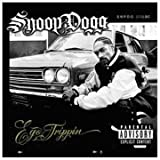 Snoop Dogg Ego Trippin' [Explicit] [Us Import]