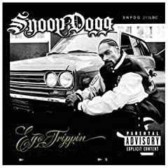 Snoop Dogg - Ego Trippin