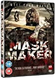 Mask Maker [DVD]