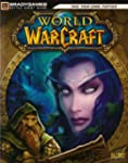 World Of Warcraft : Battle Chest (Wor...