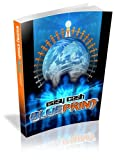 Easy Cash Blueprint - Step-by-Step System To Produce One Bank-Breaking Web Site After Another, With Ease!