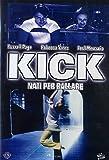 Kick - Nati Per Ballare