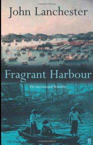 Fragrant Harbour
