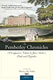 The Pemberley Chronicles: A Companion Volume to Jane Austen's Pride and Prejudice: Book 1
