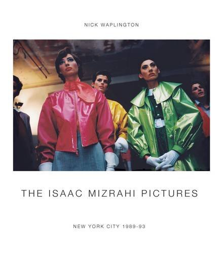 the-isaac-mizrahi-pictures-the-new-york-years