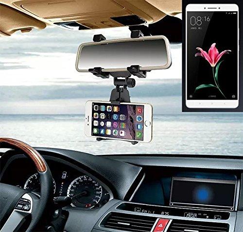 sostenedor-del-montaje-espejo-retrovisor-para-xiaomi-mi-max-negro-escuadra-de-coches-k-s-trade-tm