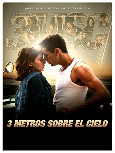 tres-metros-sobre-el-cielo-spanish-audio