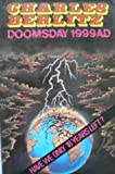Doomsday 1999 A.D. (028562508X) by CHARLES BERLITZ