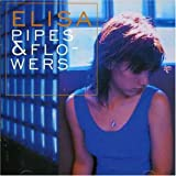 Pipes & Flowersdi Elisa